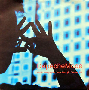 Single-DEPECHE-MODE-WORLD-IN-MY-EYES-1990-RARITAT