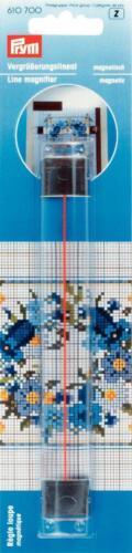 Prym agrandissement règle Agrandissement des Stick modèle et marque 610700