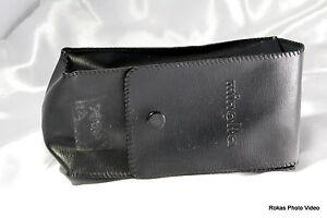 Genuine-Minolta-Maxxum-soft-Puoch-Case-for-flash-9105009-6X3X2-034
