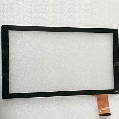 Original New 10.1/'/' Touch Screen Digitizer For Tablet DOPO DPM 1081 DPM1081