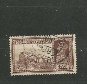 India-Postage-Asie-OLD-STAMPS-TIMBRES-SELLOS
