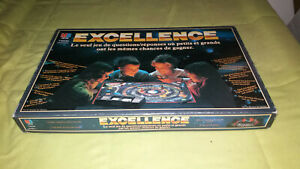 Jeu-EXCELLENCE-edition-MB