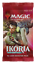 Magic-The-Gathering-MTG-Ikoria-Lair-of-Behemoths-Booster-PACK-Preorder-1-PACK thumbnail 1