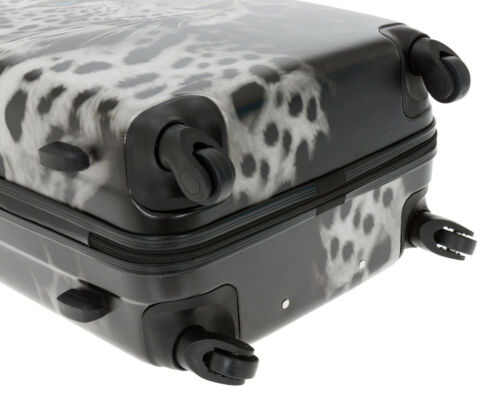 Trolley Valise Fabrizio 4 roulettes Valise Trolley Valise resetrolley Sélection