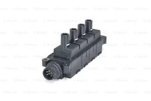 Bobina-De-Ignicion-Bosch-0221503489-Nuevo-Original-5-Ano-De-Garantia