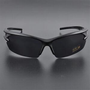Cool-Sport-Cycling-Bicycle-Bike-Riding-Sun-Glasses-Eyewear-Goggle-UV400-Lens-FT