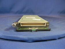 Keithley 7020 Digital I/O Interface Card