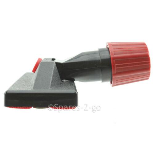 Aspirapolvere Vax PET HAIR SPAZZOLA PAVIMENTI HOOVER strumento 32 mm PELUCCHI Accessorio
