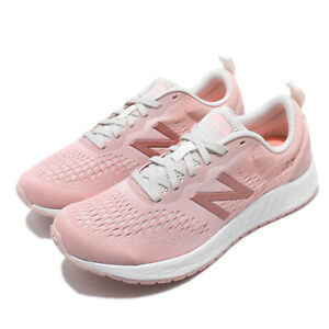 New-Balance-Fresh-Foam-Arishi-v3-Wide-Pink-White-Women-Running-Shoes-WARISCP3-D