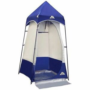 Camping Shower Tent Outdoor Supplies Tents Equipment Sale