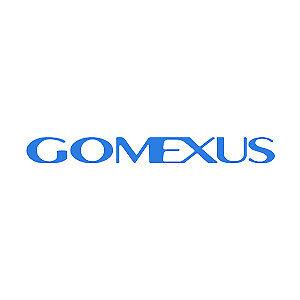 Gomexus Fishing