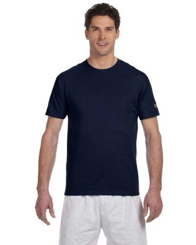 Champion Short Sleeve T-Shirt T425