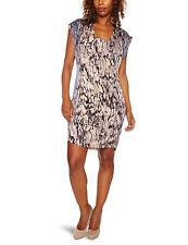 FIRETRAP Tango Sunset Summer Dress/Tunic   Size 10