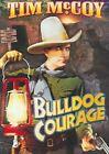 Bulldog Courage 0089218491299 DVD Region 1