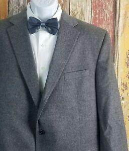 Cappotto monopetto baby llama Piacenza Cashmere