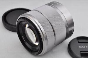 Silver-SEL1855-18-55mm-F-3-5-5-6-OSS-Zoom-Lens-for-Sony-E-Mount-Cameras