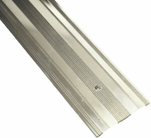 Charmant Image Is Loading CARPET METAL WIDE COVER GRIP COVER STRIP DOOR