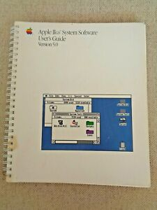APPLETALK-NETWORK-USER-039-S-GUIDE-APPLE-IIGS-030-1622-A-Computer-II-Software-System