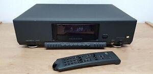 Philips-CD950-High-End-CD-Player-CDM-9-Legendary-900-Series-Top-Model