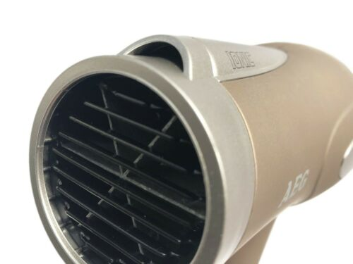 AEG Asciugacapelli Phon Professionale Foen 2200 W capelli föhnwind PHON ASCIUGACAPELLI haarfön htd5584