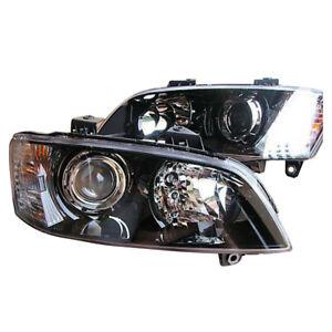 Genuine Holden Headlamps Set for VE E3 Maloo GTS Clubsport Senator Pair