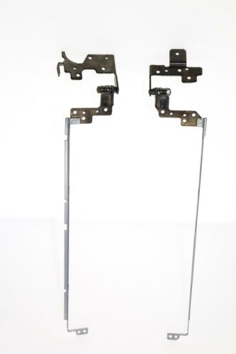 New Hinges For HP Pavilion 15-R000 15-R000EL 15-R000NA 15-R001LA Series