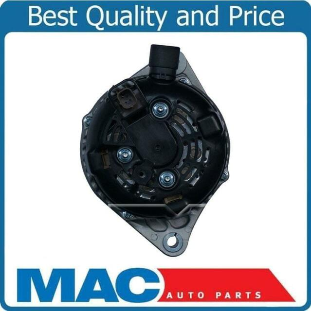 100% New Torque Tested Alternator For Acura TL 3.5L 3.7L