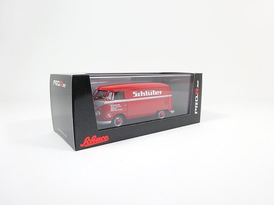 SCHUCO 45 089 2800, 2800, 2800, VW t1b  Schlüter  encadré voiture, NEUF 0dd91a