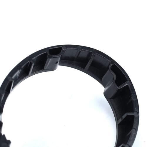 Hebilla anilloretención pliegue mastil ORIGINAL patinete M365 Xiaomi Mijia.ORDI
