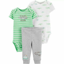 Hyper Sports Tracksuit and pants Set size 12 months adidas Baby Boys/' set