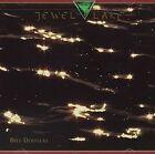 JEWEL Lake 0025041100625 by Bill Douglas CD