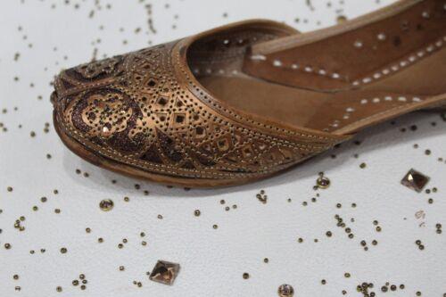 US Punjabi Jutti For Ladies Mojari Online Jutti Shoes Punjabi Indian Jutti HH189