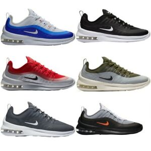 NIKE AIR MAX AXIS shoes for men, NEW & AUTHENTIC, US size 11.5