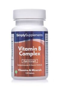 Vitamin-B-Complex-120-Tablets-100-NRV-8-Essential-B-Vitamins
