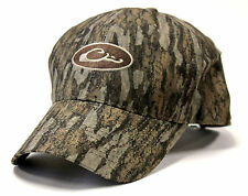 360df62d941 DRAKE Waterfowl Systems Refuge HyperShield™ Waterproof Men s Hunting Camo  Cap