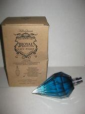 Royal Revolution by Katy Perry EDP Spray 3.3 oz 3.4 oz 100 ml New in TST Box