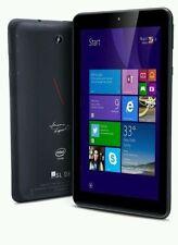 iBall Slide i701 Tablet windows 10 experience lowest price vat bill warranty