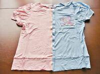 Bodyline Sweet Lolita Fawn & Mushroom Short Sleeve Jacket 2 Colors Size M/l