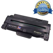 1PK Compatible MLT-D105L D105S Toner for Samsung ML-2580N SCX-4623F SCX-4623FW