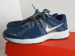 new product 04fa4 2ddc8 Image is loading NIKE-DART-10-M-Mens-Running-580523-405-