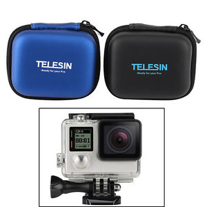 Portable-Mini-Storage-Bag-Travel-Carry-Case-Pouch-For-Xiaoyi-GoPro-Hero-5-4-3