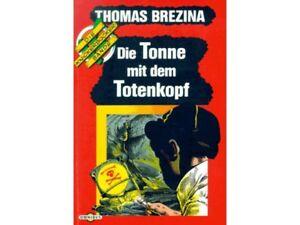 Die-Tonne-mit-dem-Totenkopf-Die-Knickerbocker-Bande-06-GUT