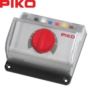Piko-G-35006-Controleur-de-Conduite-Basic-Neuf