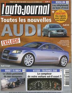 L-039-AUTO-JOURNAL-n-636-24-12-2003-AUDI-MERCEDES-BMW-X5-307-2-0-HDI-GOLF-2-0-TDI
