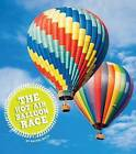 The Hot Air Balloon Race by Rachel Bach (Hardback, 2016)