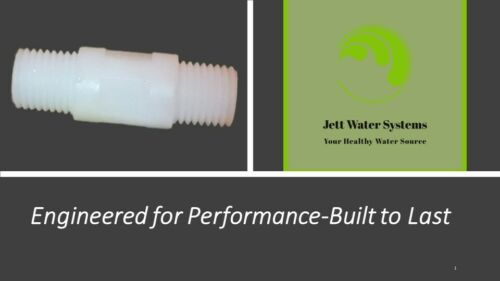 2st.40cm Ultra microfasermop Professional Mop mophalter Premium Micro Folding Holder