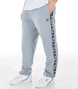 Essentials 3 Stripes Tricot Track Pants with Slip Pockets