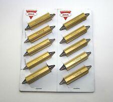 Details about  /RH0504R000FC02 Vishay Dale Wirewound Power Resistor 50W 4 Ohm 1/% RH-50 4 1/% C02