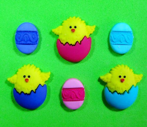 Poussins de Pâques /& Moule Silicone oeufs de Pâques par fairie bénédictions