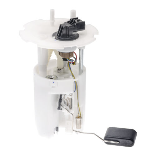 Herko Fuel Pump Module Assembly 059GE For Chevrolet Aveo L4-1.6L 2008-2009